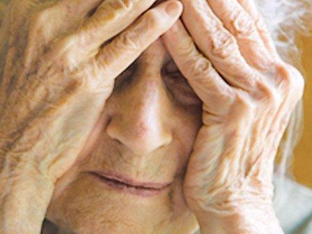 El hierro y la enfermedad de Alzheimer: lo bueno, lo malo y lo feo