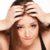 Alopecia por falta de hierro